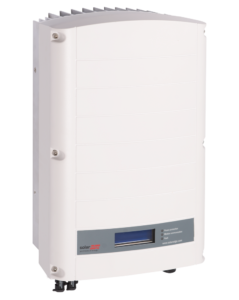 Single phase inverter_EU and APAC_high res